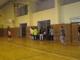 2016_zimny_futbalovy_turnaj_05