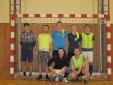 2016_zimny_futbalovy_turnaj_06