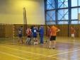 2016_zimny_futbalovy_turnaj_08