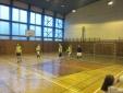2016_zimny_futbalovy_turnaj_10