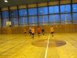 2016_zimny_futbalovy_turnaj_13
