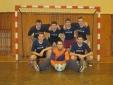 2016_zimny_futbalovy_turnaj_16