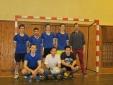 2016_zimny_futbalovy_turnaj_17