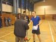 2016_zimny_futbalovy_turnaj_26