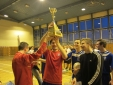 2016_zimny_futbalovy_turnaj_29