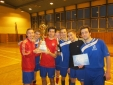 2016_zimny_futbalovy_turnaj_30