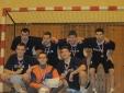 2016_zimny_futbalovy_turnaj_32