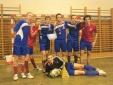 2016_zimny_futbalovy_turnaj_33