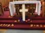 30.3.2014 Detská krížová cesta