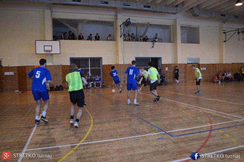 turnaj_zima_2015_06