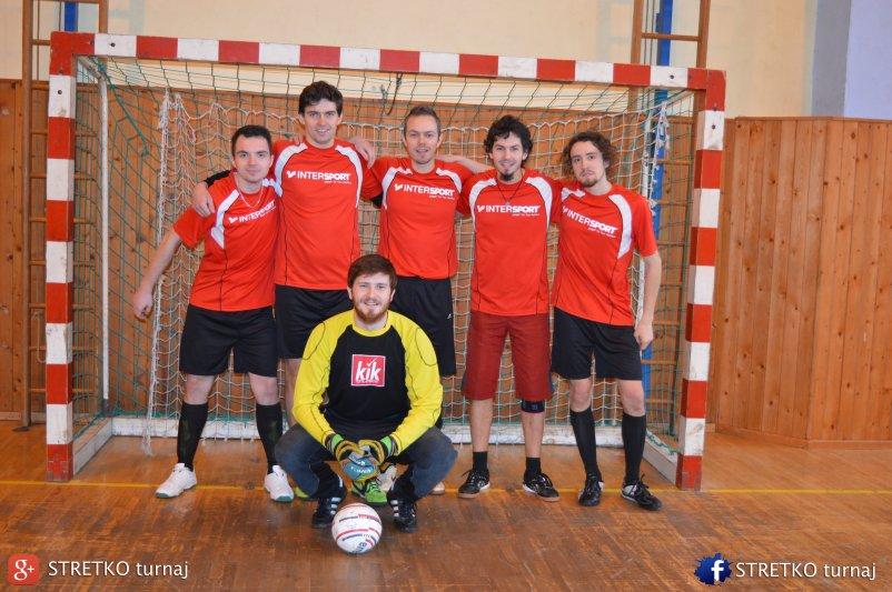 turnaj_zima_2015_18