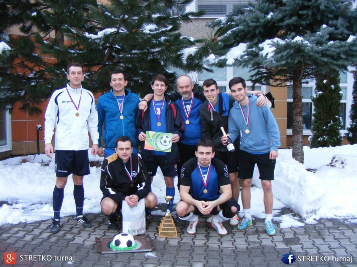 turnaj_zima_2015_25