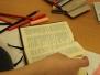 9.-10.12.2017 Noc čítania Biblie