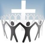 Týždeň modlitieb za jednotu kresťanov 18. - 25. 1. 2013