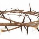 Pobožnosti Krížovej cesty
