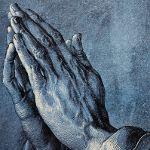 SPOLOČNÁ MODLITBA - VÝZVA BISKUPA VILIAMA - DôLEŽITÉ